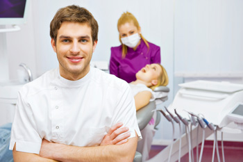 Approved Dentists and Affordable Solution