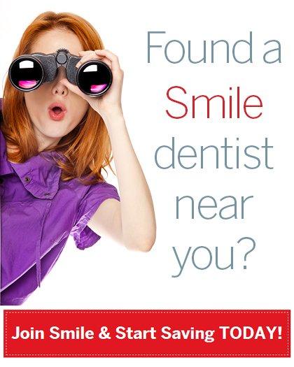 Find my dentist