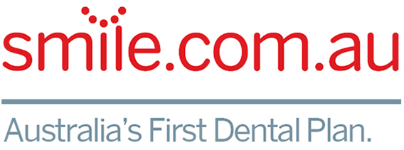 Smile.com.au Dental Insurance Plan Logo