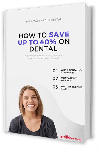 Dentures: Options, Procedure & Costs